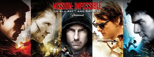 mission impossible 5 download in tamilyogi