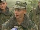 Дагестан. Вторая чеченская война