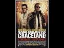 3000 миль до Грейсленда 3000 Miles to Graceland 2001 Гаврилов