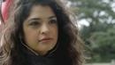 Ana Carla Maza - Quiero (Clip Officiel)