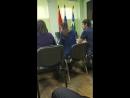 Марьино_12.10.18.mp4