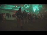 Heads Will Roll (Project X) - Yeah Yeah Yeahs (FNZ Remix) (music video) HD (httpsvk.comvidchelny)