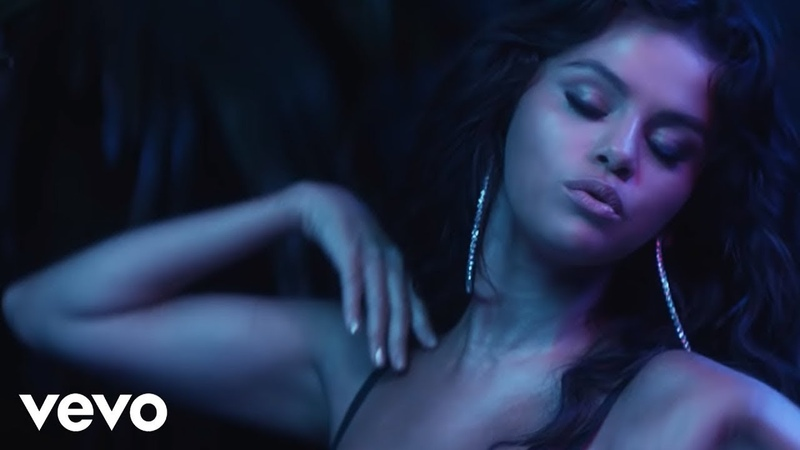 Selena Gomez - Taki Taki (Solo Version)