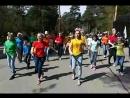 День Защиты Детей 2018 Зоопарк СоветскаяСибирь ВечернийНовосибирск VNRU