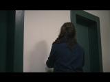 Счастье из осколков (Премьера фильм 2017). Мелодрама @ Русские сериалы