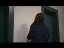 Счастье из осколков Премьера фильм 2017. Мелодрама @ Русские сериалы