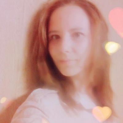 Дарья Бредихина