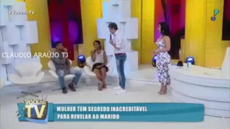 Intimidade Botafogo