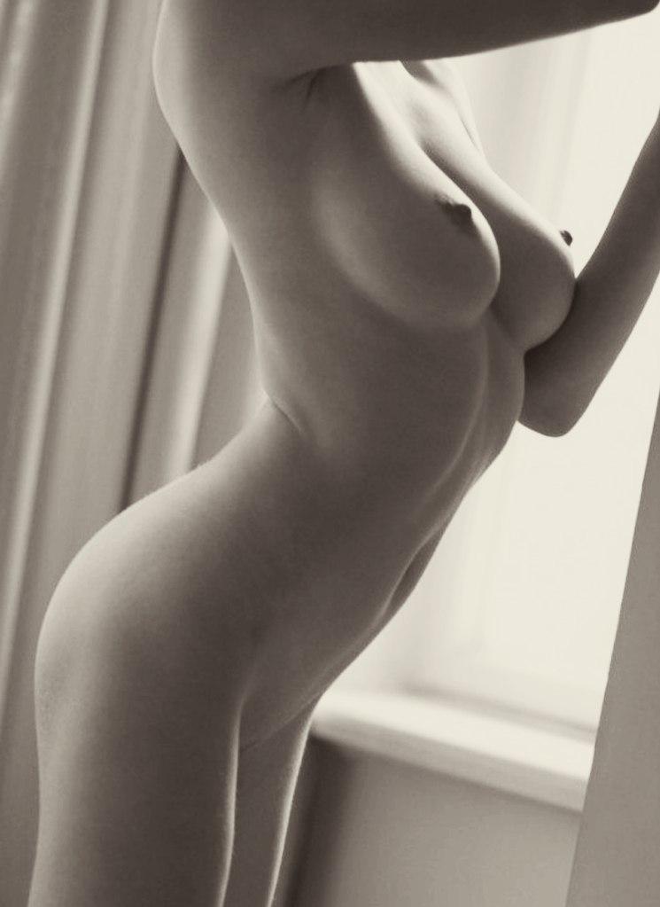 Ass orgy sexy