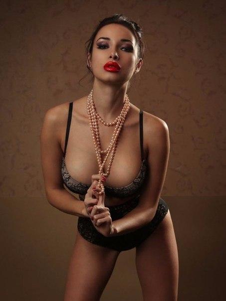 Mila kunis nude sex video