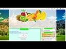 Biznesklik net заработать в интернете с вложением средств экономическая игра с баллами как начать
