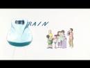 JR Nishi Nihon_ Summer Train! _ CM
