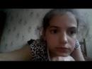 Эвелина Цугурян Live