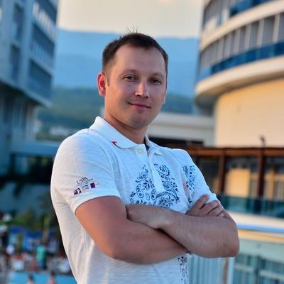 Александр Чемерис