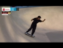 Men's Skateboard Park_ FULL BROADCAST _ X Games Minneapolis 2018