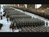 German Army Hell March