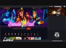 Онлайн казино | игровые автоматы онлайн | Azino777 | Вулкан