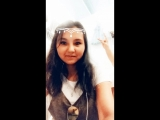 Snapchat-1594479372.mp4