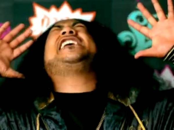 Swing Savage Unedited Music Video