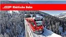 000 Bernina Express Fuhrerstand Tirano St. Moritz Bernina Express CabRide 2012 1080p BluRay