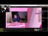 [Реакции Братишкина] Братишкин смотрит: Топ Клипы с Twitch | Зомби на Е3! ? | Дред Акробат | Шашлык на Природе