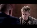 Глухарь - 2 сезон 11 серия