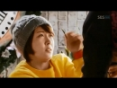 ☣Twins☣ клип по дорамам Таинственный сад и Скандал в Сонгюнгване Сергей Лазарев Сдавайся
