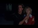 худ.фильм триллер про банду старшеклассников (бдсм,bdsm, похищение, изнасилования,rape): Класс 1984(Class of 1984) - 1982 год