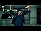 ИРАКЛИ - Я тебя люблю 1080p