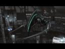 Шаблоны окраски серии Hex для Dramiel Cynabal Daredevil Vigilant и Vindicator