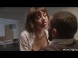 Janice Griffith PornMir, ПОРНО ВК, new Porn vk, HD 1080, Interracial, Blowjob, All Sex, Hardcore