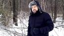 Рейд депутата Павла Туркова на место предстоящей вырубки леса в Тольятти