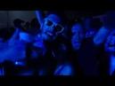 After Movie - We Are Rave Stage @ Insane Festival w/ Mr Gasmask, Jacidorex, Lingling, NZ42...