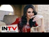 Manana - Can Azerbaycan Official Clip