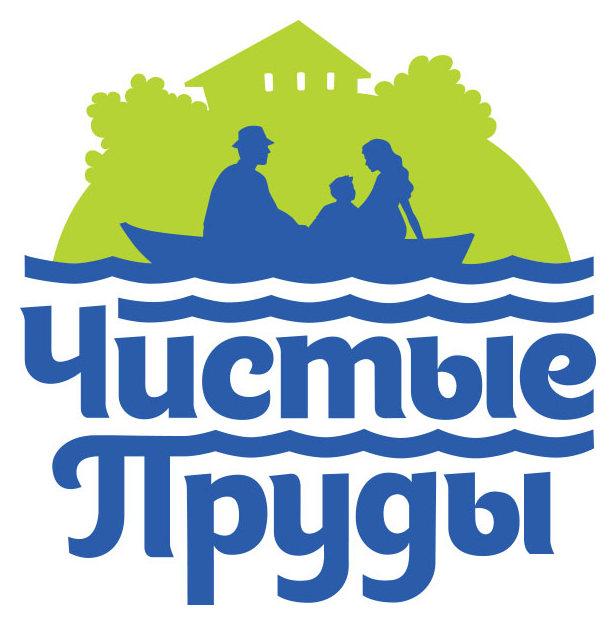 Афиша Нижний Новгород Карповые соревнования в мае 2019