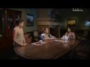 Сериал Ангел-хранитель (2006-2007) (21 серия) (Полная версия)