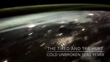 Moby - The Tired and the Hurt (Cold Unbroken Seas Remix)