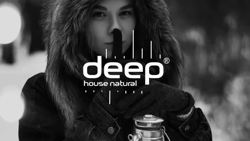 Serhat Durmus feat Zerrin Hislerim Sergen Tekin Burak Cilt Remix