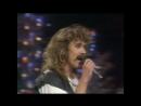 Завалинка - ВИА Сябры (Песня 88) 1988 год