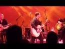 Scott-Stapp-Crazy-In-Love-April-14-2011-Ridgefield-CT (1)
