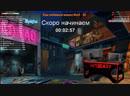Batman: Arkham Knight Первое прохождение \ Готовимся в Metro Exodus