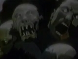 Korn - Dead Bodies Everywhere - Faces of Death