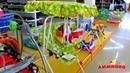 Лимпопо детский магазин