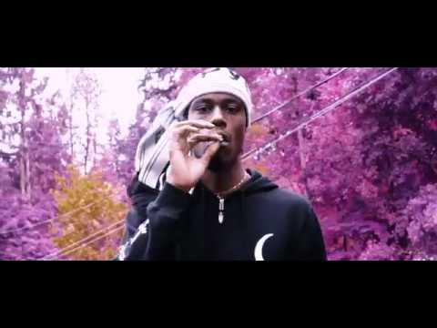 JUGGER - ARCY BOYZ (OFFICIAL MUSIC VIDEO)