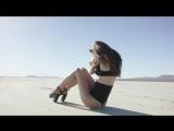 Deep House presents: Jayworx - Corazon [Official Video] [HD 720]