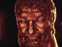 Heracles visits Admetus (Геракл у Адмета - 1986) Anatoliy Petrov, Soyuzmultfilm, Türkçe altyazılı