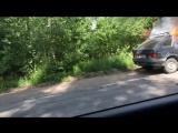 Taxi vaskelovo