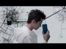 [VIDEO] 180614 Kris Wu @ Xiaomi Weibo Update