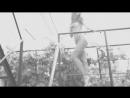 R_yksopp - Sordid Affair - Maceo Plex Remix_720p