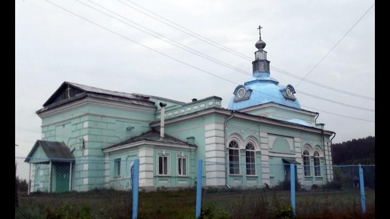 Архив Новости Путешествие через край по царской дороге Кунгурский район